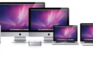 Quels Mac compatibles avec OS X 10.11