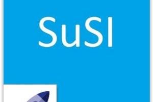 France Entreprise Digital : Découvrez aujourd'hui Susi
