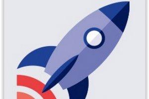 France Entreprise Digital : Venez vite soutenir les projets !