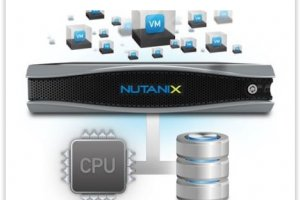Nutanix lance son hyperviseur KVM