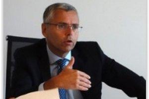 Michel Combes quitte la direction d'Alcatel-Lucent pour Numericable