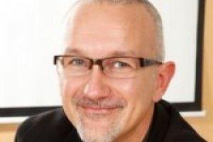 Jean-François Marie décroche le marketing EMEA de NetApp