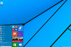 Avec Windows 10, Microsoft veut imposer les mises à jour