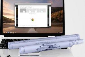 Google veut améliorer Chrome sur Mac