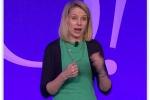 Yahoo cherche à imposer son moteur en profitant de Java