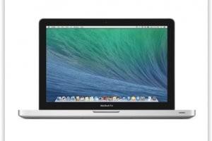 Apple publie une pluie de correctifs pour iOS et Mac OS X