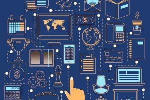 Cisco remet de l'ordre dans ses offres pour l'Internet des Objets