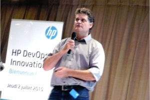 DevOps, HP recommande de multiplier les releases