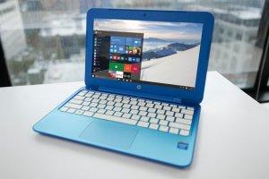 HP veut encourager la migration des entreprises vers Windows 10