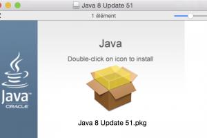 Oracle patche 193 vulnérabilités dont 25 pour Java