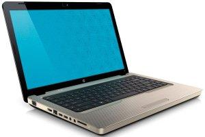 Le marché du PC trébuche en EMEA avant l'arrivée de Windows 10