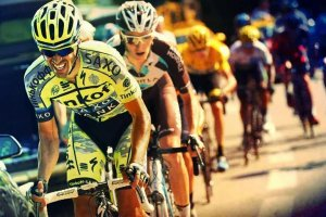 Dimension Data va analyser les big data du Tour de France