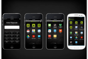 Avec Remotium, Avast acc�l�re dans la virtualisation mobile