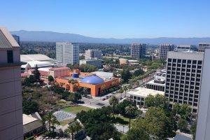 Silicon Valley 2015, les technologies à suivre