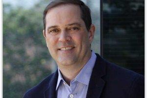 La rémunération du nouveau CEO de Cisco au sommet