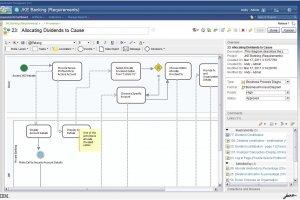 IoT : IBM veut rationaliser la conception des objets connect�s