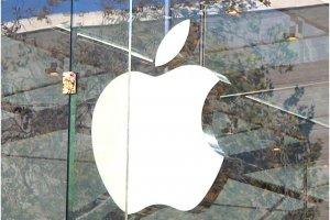 Un développeur découvre deux failles zero-day dans OS X