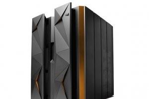 IBM lance les mainframes Emperor et Rockhopper sous pavillon LinuxOne