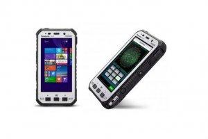 Panasonic livre des tablettes certifiées Atex pour l'industrie