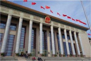 Cybercriminalit� : la Chine a d�j� arr�t� 15 000 personnes
