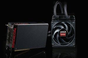 AMD n'arrive plus à suivre Nvidia