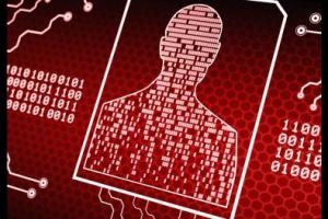 Directeur digital : Une menace pas seulement pour le DSI