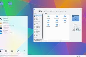 Avec Ubuntu 15.04, Canonical affirme son orientation cloud