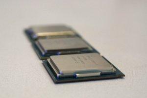 Intel lance Skylake, sa 6e génération d'architecture processeur