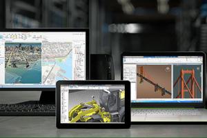 Nvidia GRID 2.0: Un bureau graphique virtualisé 2 fois plus performant