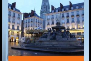 L'IT Tour 2015 à Nantes le 8 octobre