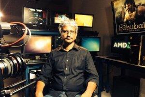 AMD redonne de l'autonomie à sa division GPU