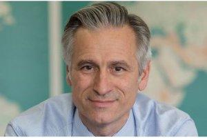 CroissancePlus et PME Finance unissent leurs forces