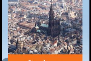 L'IT Tour 2015 à Strasbourg le 15 octobre