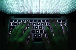 L'arm�e russe attaqu�e par un cybergroupe, peut-�tre chinois
