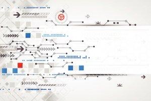 Architecture microservices : des containers, mais une sécurité complexe