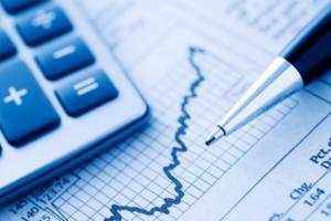 Semestriels Solutions 30 2015 : La hausse du chiffre d'affaires divisé par 2