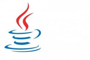 Java Packager arrive avec Java 9