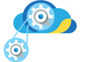 Gestion des API en mode cloud chez Oracle