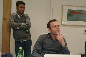 Datadog s'attaque au monitoring des containers et microservices