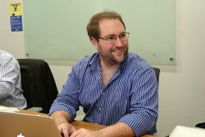 Synata propose un moteur de recherche taillé pour les entreprises