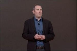 AWS ouvre Kinesis Firehose pour avaler les données IoT
