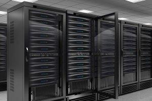 Nutanix noue un partenariat mondial avec SAP