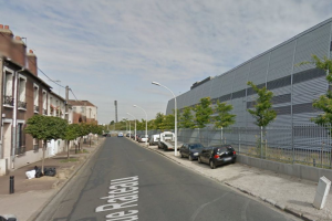 Le datacenter d'Interxion de La Courneuve interdit d'exploitation