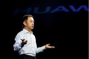Huawei promet d'investir 1 Md$ sur 5 ans pour soutenir ses services cloud