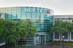 IBM SoftLayer : 1er hébergeur de spams au monde ?