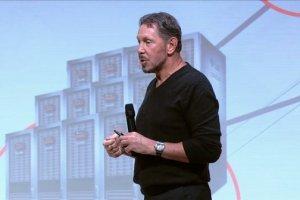 OpenWorld 2015  : Oracle défie Salesforce et Workday dans le cloud