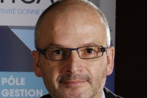 Alticap reçoit le soutien financier de Normandie Capital Investissement