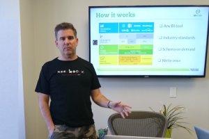 AtScale propose de connecter habilement les outils BI à Hadoop