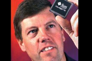 Oracle promet d'investir plus que Sun dans Sparc et Solaris