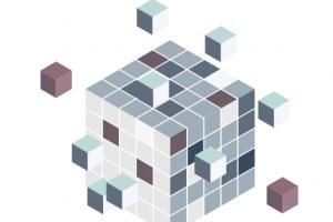 Rackspace combine OpenStack et containers